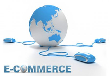 e-commerce_service