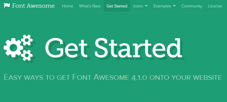 using-font-awesome-in-theme-design